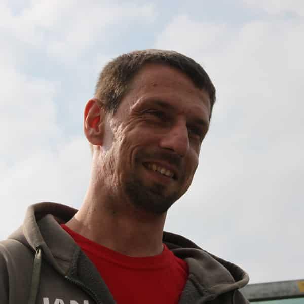 Jan Clemens