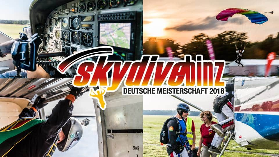 dm2018 skydivebinz