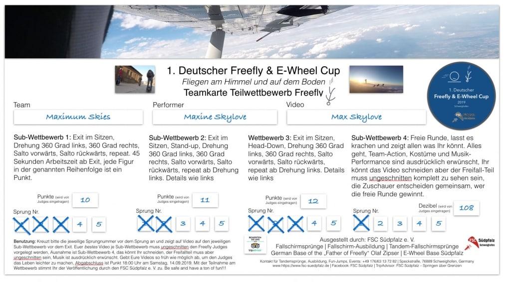 erster-deutscher-freefly&ewheelcup
