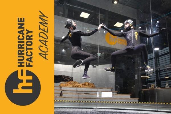 hf-academy-indooroutdoors-part2-headup