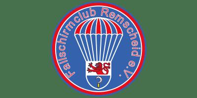 Fallschirmsportclub Remscheid e.V.
