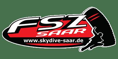FSZ Saar