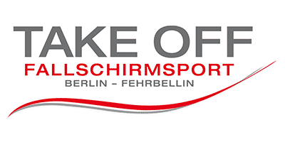 TAKE OFF Fallschirmsport