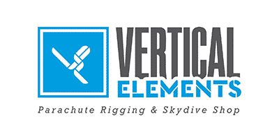 Vertical Elements