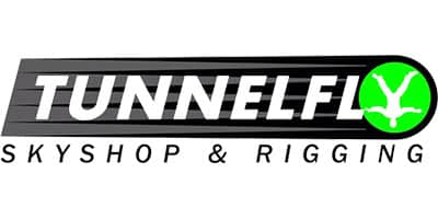 TUNNELFLY - SKYSHOP & RIGGING