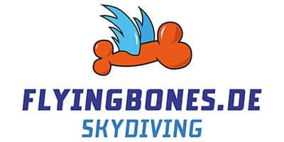 Flying Bones Skydiving