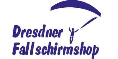 Dresdner Fallschirmshop