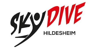 SkyDive_Hildesheim